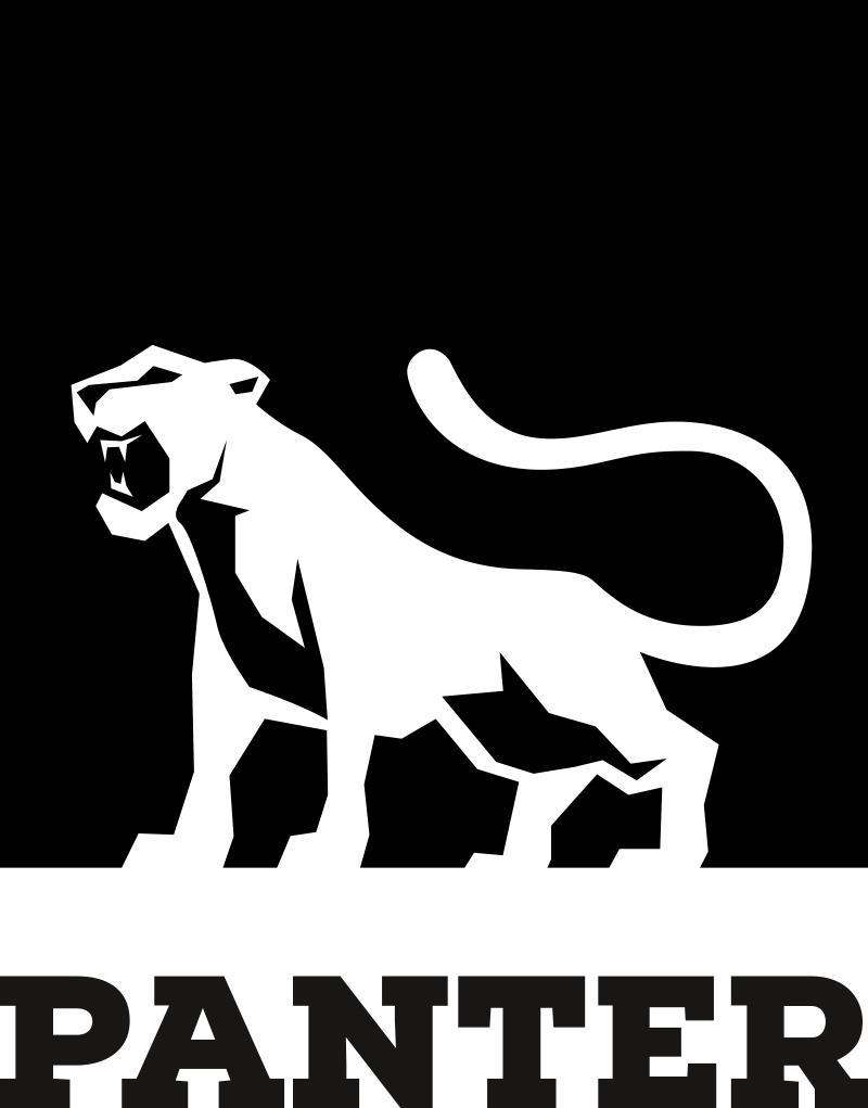 Studio Panter | Grafisch ontwerp
